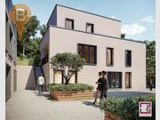 Apartment for sale 2 bedrooms in Luxembourg-Neudorf - Ref. 6640184