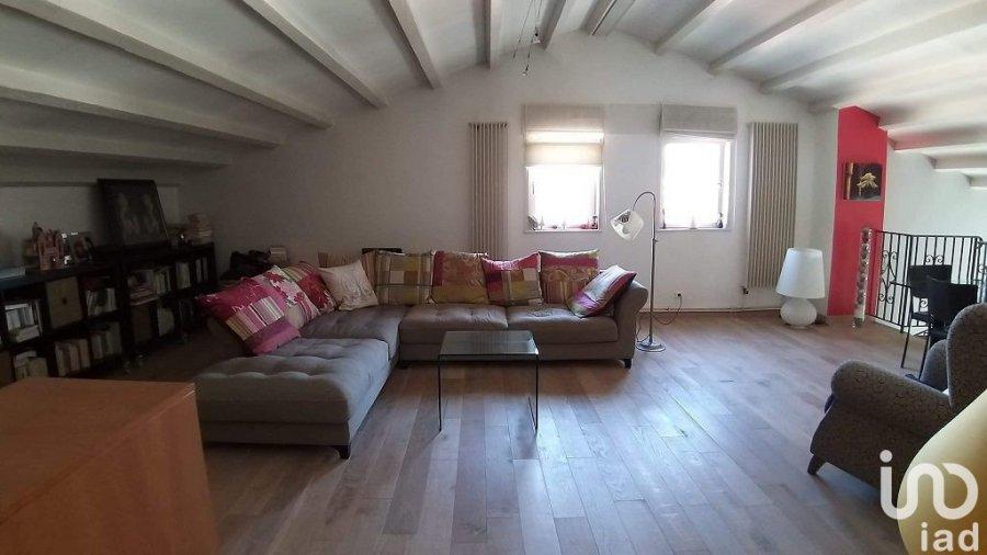 acheter appartement 5 pièces 126 m² woippy photo 2