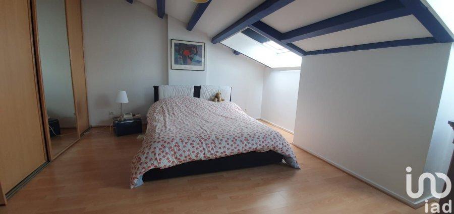 acheter appartement 5 pièces 126 m² woippy photo 7