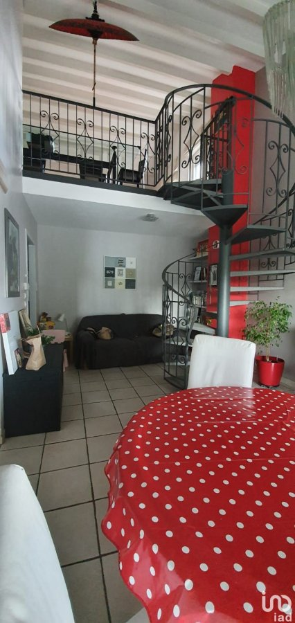 acheter appartement 5 pièces 126 m² woippy photo 5