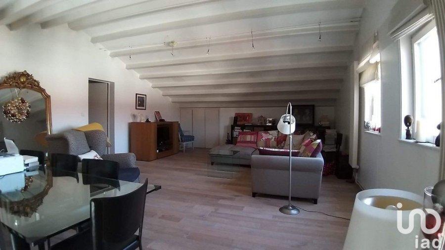 acheter appartement 5 pièces 126 m² woippy photo 3