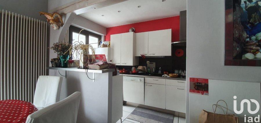 acheter appartement 5 pièces 126 m² woippy photo 6