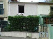 Maison à vendre F4 à Maxéville - Réf. 6332984
