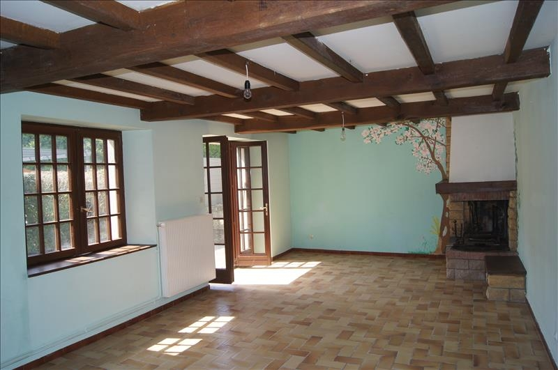 Maison à vendre F6 à Bouconville-sur-madt