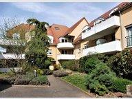 Appartement à vendre F3 à Entzheim - Réf. 5157432