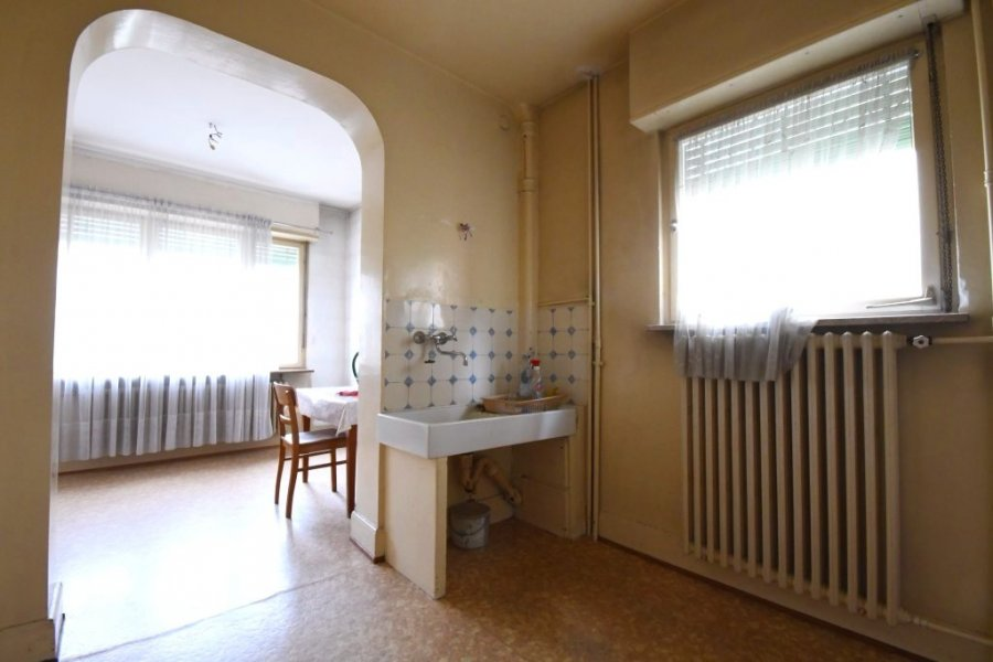 acheter appartement 4 pièces 85 m² schiltigheim photo 1