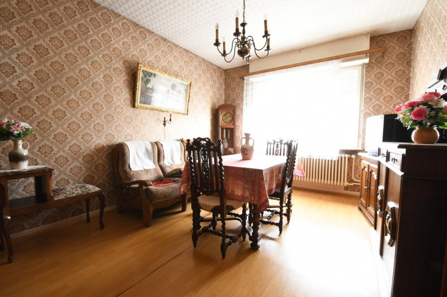 acheter appartement 4 pièces 85 m² schiltigheim photo 2