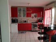 Appartement à louer F3 à Essey-lès-Nancy - Réf. 6030136