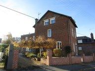 Maison à vendre F7 à Fourmies - Réf. 6099768