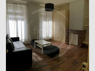 Studio for rent in Luxembourg-Centre ville - Ref. 5518136