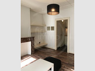 1-Zimmer-Apartment zur Miete in Luxembourg-Centre ville - Ref. 5518136