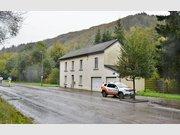 Maison à vendre 3 Chambres à Vielsalm - Réf. 6566712