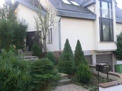 Maison individuelle à vendre 4 Chambres à Bascharage - Réf. 4993848