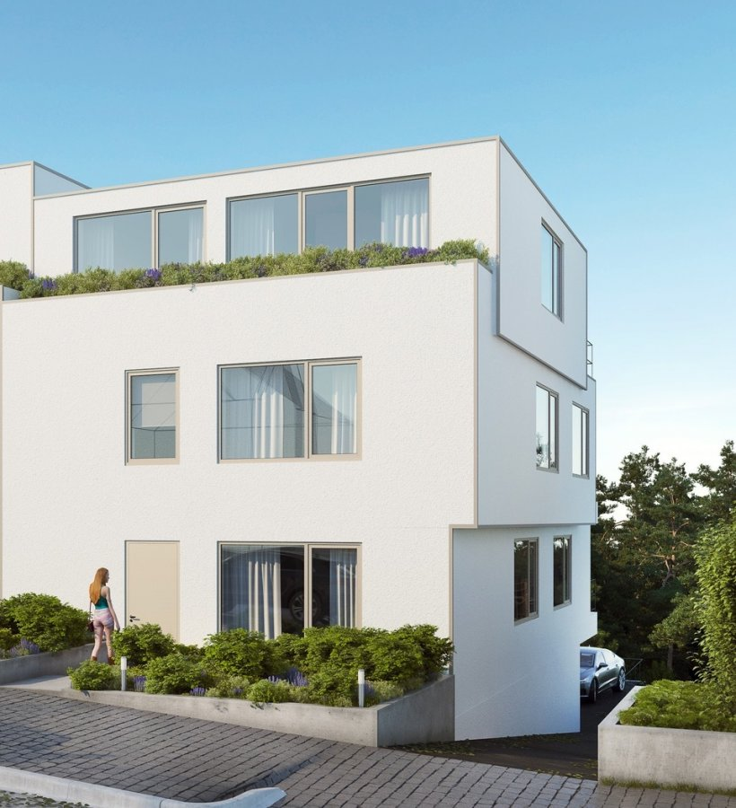 apartment for buy 2 bedrooms 84 m² dudelange photo 1