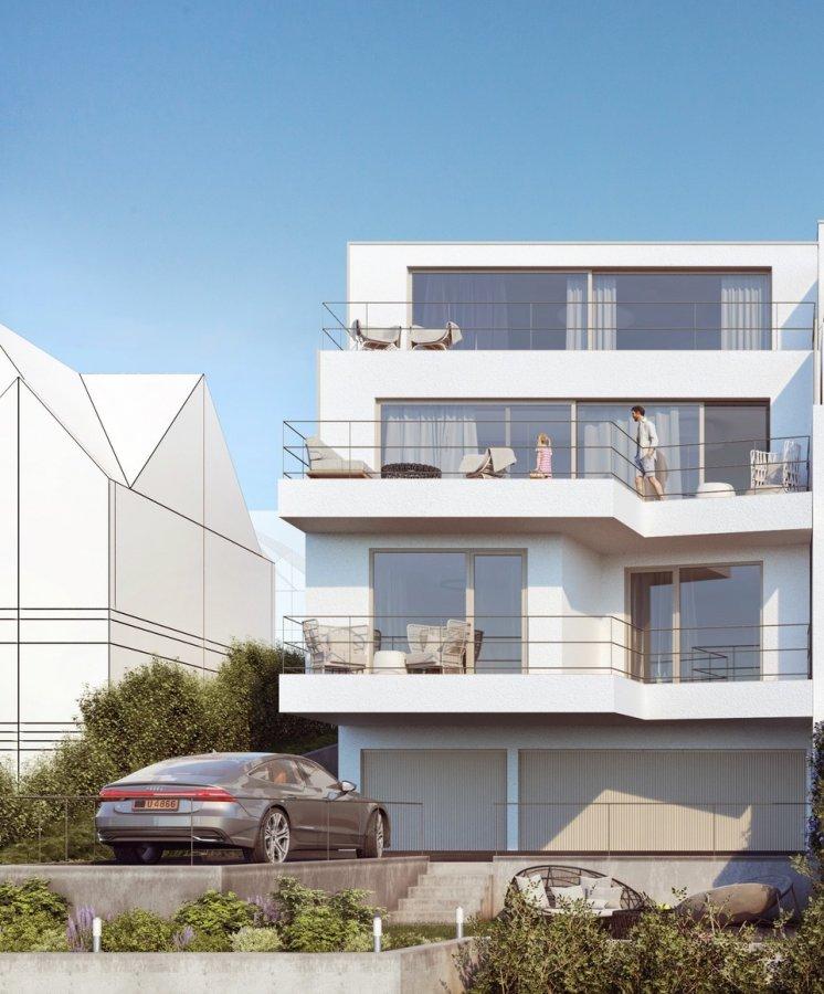 apartment for buy 2 bedrooms 84 m² dudelange photo 2