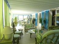Maison à vendre F7 à Vignot - Réf. 5980984