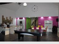 Maison à vendre F4 à Calais - Réf. 5067576