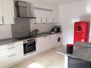 Apartment for sale 2 bedrooms in Bereldange - Ref. 6710072