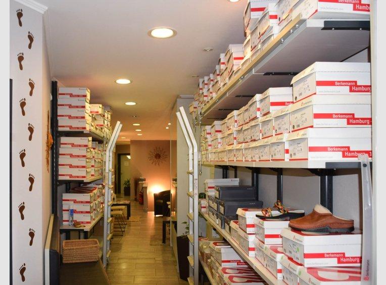 Bureau à vendre à Diekirch (LU) - Réf. 7103288