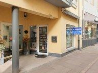 Bureau à vendre à Diekirch - Réf. 7103288