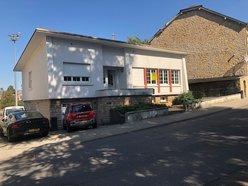 Einfamilienhaus zum Kauf 3 Zimmer in Rodange - Ref. 5796664