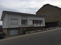 Maison individuelle à vendre 3 Chambres à Rodange - Réf. 5796664