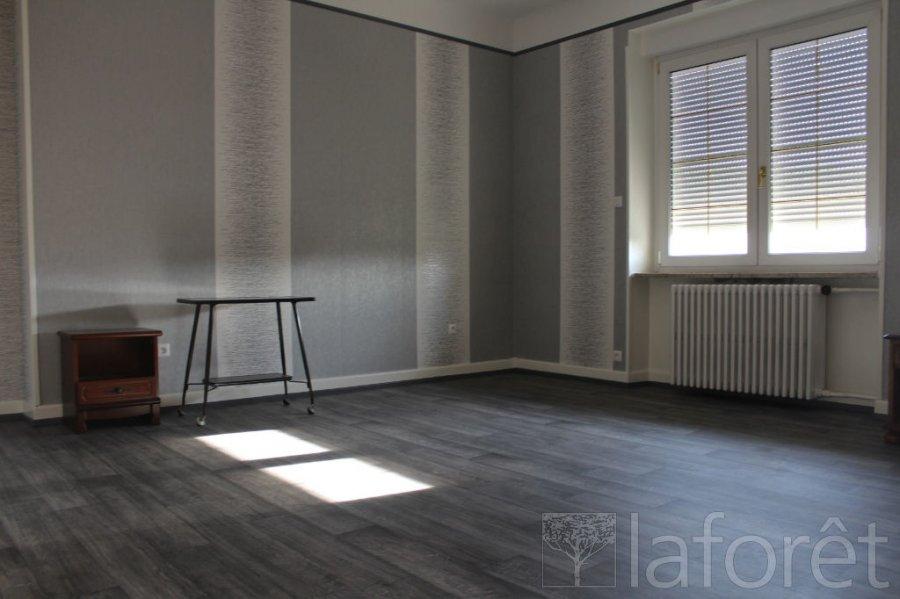 acheter maison 7 pièces 234 m² freyming-merlebach photo 7