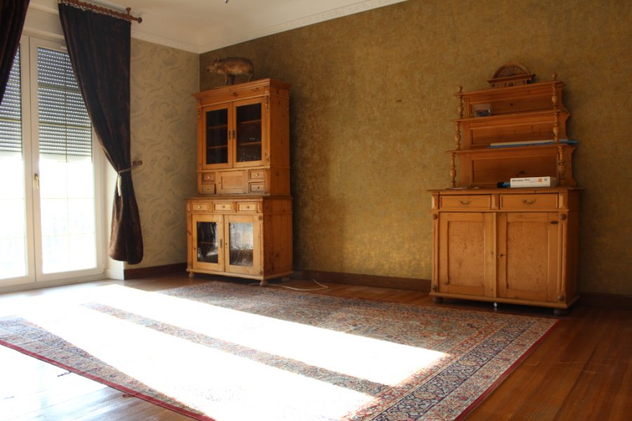 acheter maison 7 pièces 234 m² freyming-merlebach photo 2