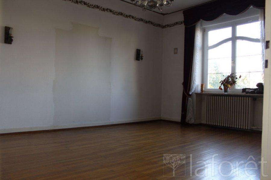 acheter maison 7 pièces 234 m² freyming-merlebach photo 5