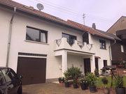 Renditeobjekt zum Kauf 11 Zimmer in Merzig - Ref. 6783800