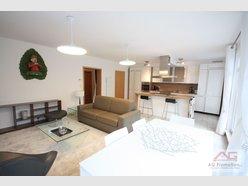 Appartement à louer 2 Chambres à Luxembourg-Limpertsberg - Réf. 6472504