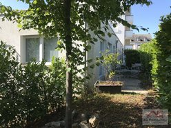 Wohnung zur Miete 2 Zimmer in Luxembourg-Limpertsberg - Ref. 6472504