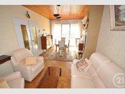 Maison à vendre F4 à Vittel - Réf. 6419256