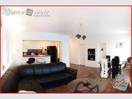 Appartement à vendre F3 à Woippy - Réf. 6300728