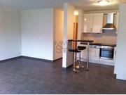 Appartement à louer 1 Chambre à Luxembourg-Hollerich - Réf. 6497336
