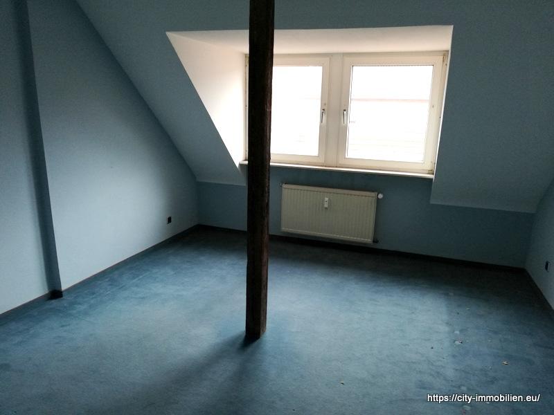 wohnung mieten 3 zimmer 113 m² saarbrücken foto 6