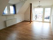 Wohnung zur Miete 3 Zimmer in Saarbrücken - Ref. 6116408