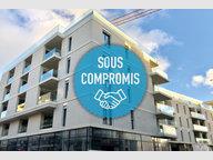 Wohnung zum Kauf 1 Zimmer in Luxembourg-Gare - Ref. 7164984
