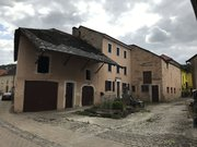 Einfamilienhaus zum Kauf 4 Zimmer in Steinheim - Ref. 6710328