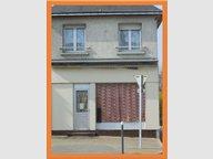 Maison à vendre F5 à Château-du-Loir - Réf. 5076024