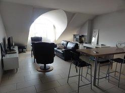 Appartement à louer 1 Chambre à Bastogne - Réf. 6853688