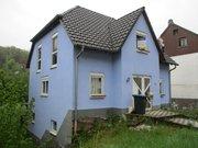 Haus zum Kauf 5 Zimmer in Blieskastel - Ref. 6407224
