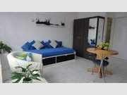 Studio for rent in Luxembourg-Gare - Ref. 6800440