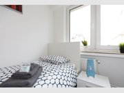 Bedroom for rent 4 bedrooms in Luxembourg-Gasperich - Ref. 7193656