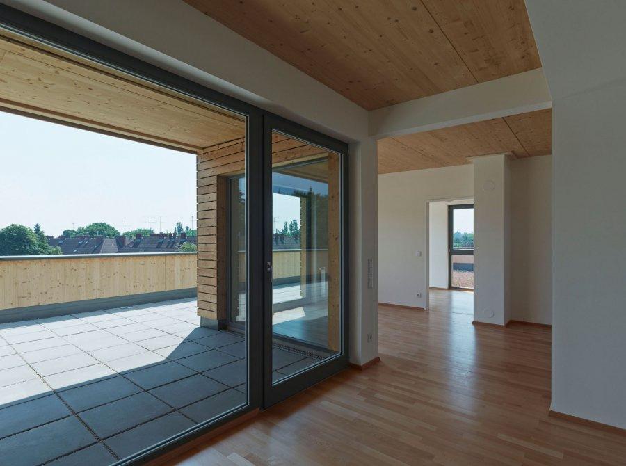acheter maison de maître 6 chambres 19 m² echternach photo 5