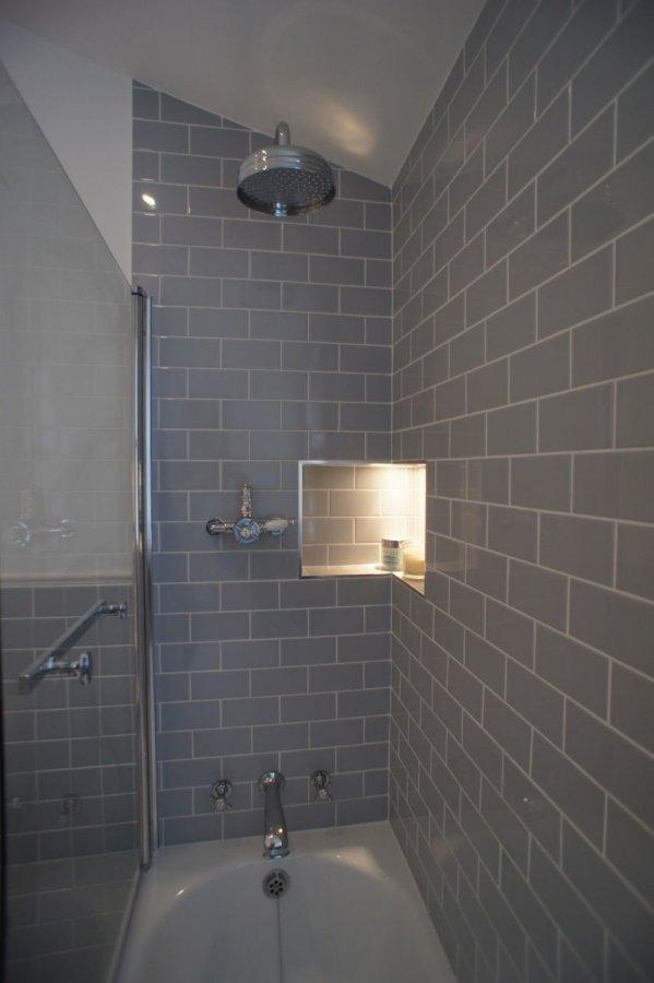 acheter maison de maître 6 chambres 19 m² echternach photo 6