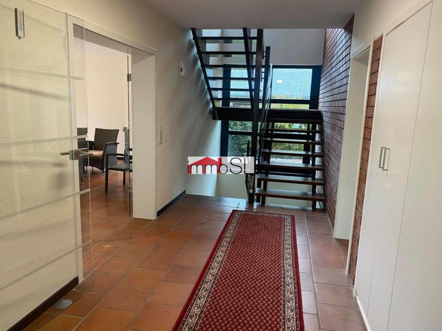 acheter maison individuelle 5 chambres 250 m² senningerberg photo 3