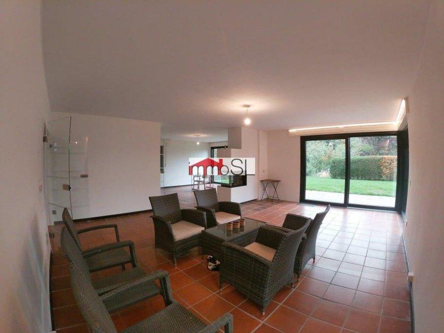 acheter maison individuelle 5 chambres 250 m² senningerberg photo 5