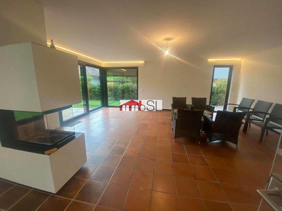 acheter maison individuelle 5 chambres 250 m² senningerberg photo 6