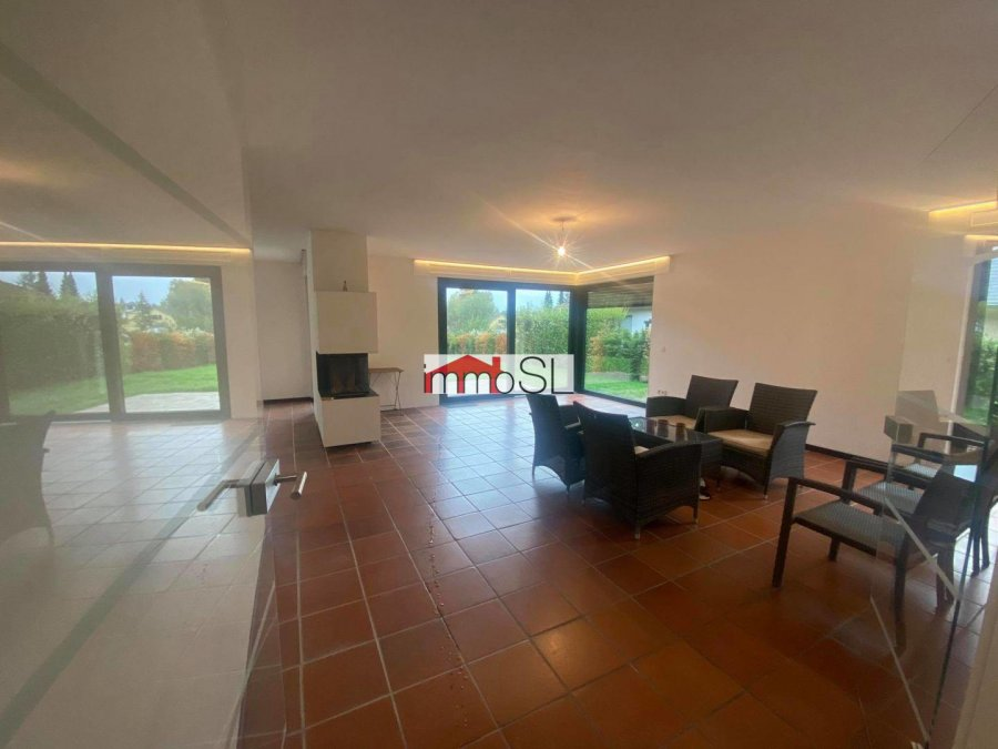 acheter maison individuelle 5 chambres 250 m² senningerberg photo 4